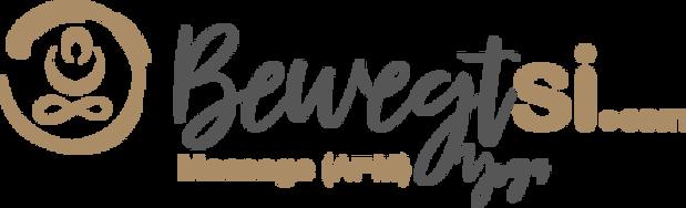 bewegtsi-logo.png
