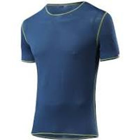 LOFFLER HR TEE SHIRT TRANSTEX LIGHT 22603