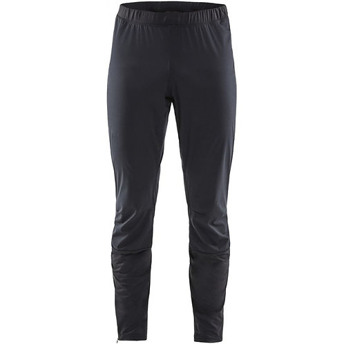 CRAFT PANTALON HYDRO PANTS MEN 1907696