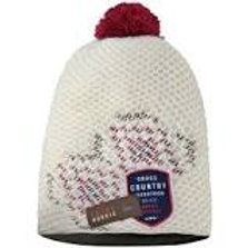 ONE WAY SIKKO KNITTED BEANIE 715135 2-1607