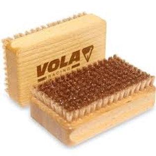 VOLA Bronze Rectangulaire Ref 012009