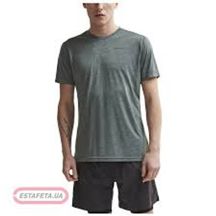 CRAFT CHARGE SS TEE M 1907033