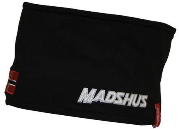 madshus-lycra-headband-li.jpg
