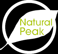 natural peak.png