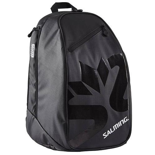 Salming Sac de sport multi backpack 25 litres 159873-0101-TU