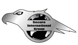 security international logo