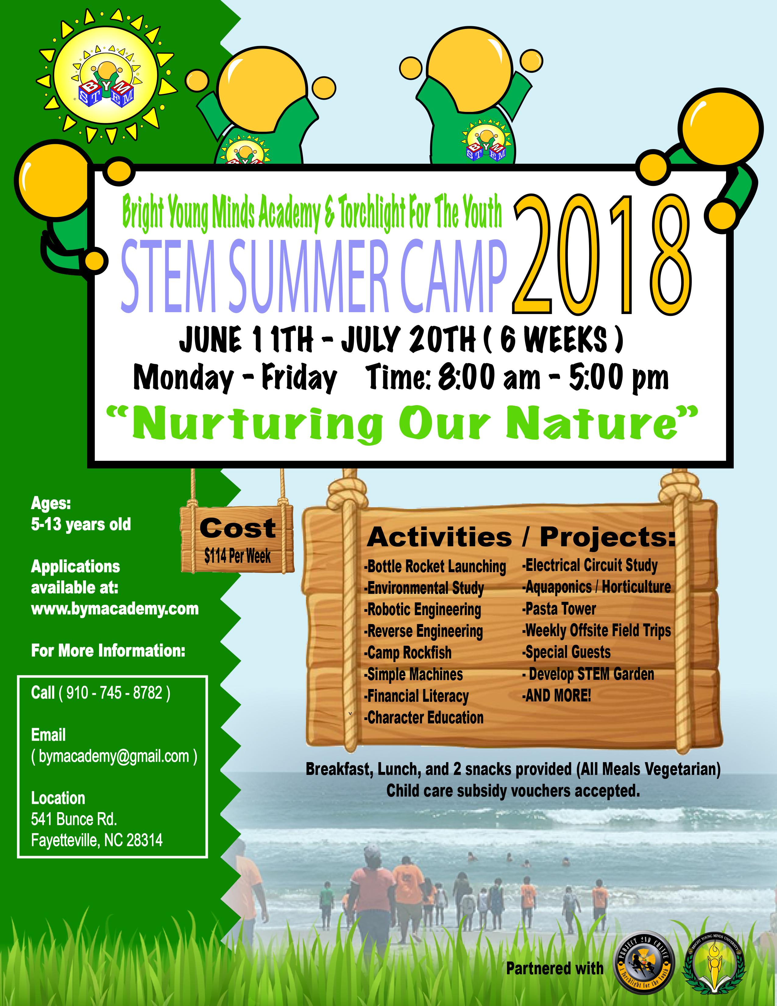 summer campfinal