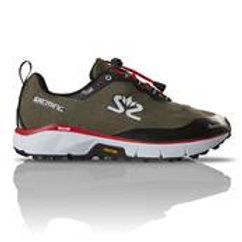 SALMING CHAUSSURE HYDRO TRAIL FEMME ET HOMME