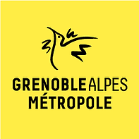 logo metropole grenoble.png