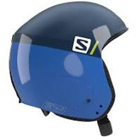 CASQUE SALOMON S RACE JUNIOR 55/58