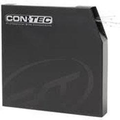 CON-TEC Set câble de dérailleur SHIFT +seet stainless