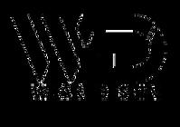 logo wear design.png