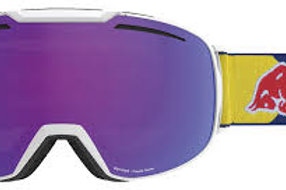 RED BULL BUCKLER 007 WHITE PURPLE SNOW 2-1994