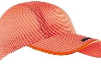 CRAFT RUNNING CAP 1900095 2-2190