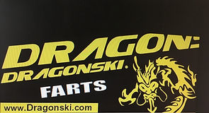 dragonski.jpg