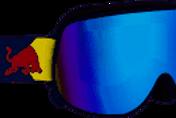 RED BULL MAGNETON EON 002 2-1995