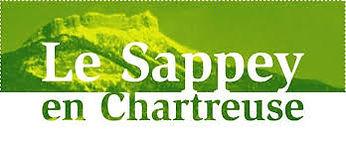 logo ville sappey en chartreuse.jpg