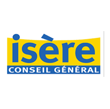 logo conseil general isere.png