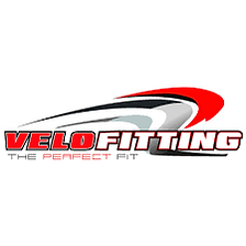 VELO FEETING.png