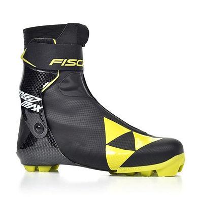 chaussure speedmax fischer skating.jpg