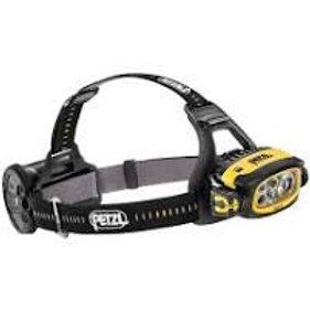 PETZL LAMPE DUO S 1100 LUMENS E0014200B