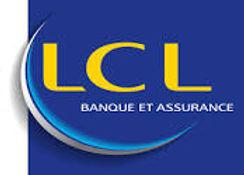 LOGO LCL.jpg