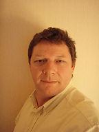 Simon_Giraud_préparateur_mental.jpg
