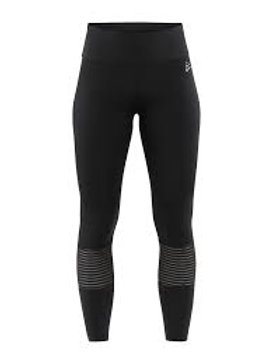 CRAFT NRGY TIGHTS W 1907016