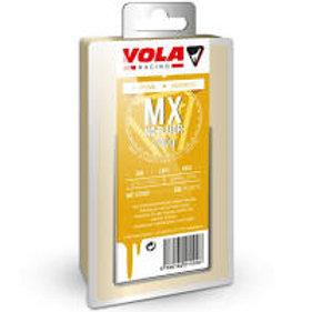 VOLA MX JAUNE 200G -2° A 10°
