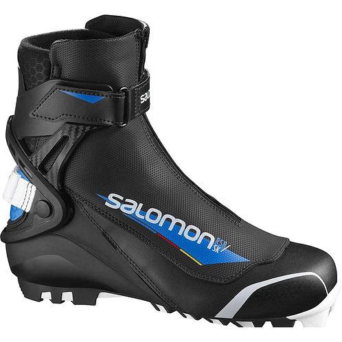 SALOMON RS 8 SKATE SNS