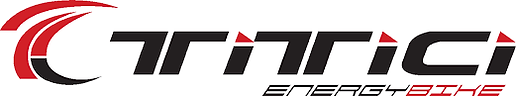 logo titici.png