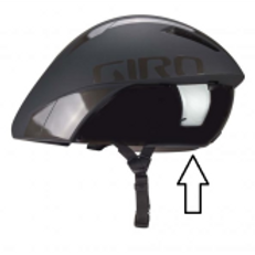 AEROHEAD SHIELD (ecran)