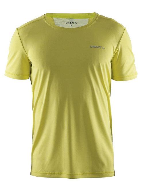 CRAFT Deft Tee-shirt de fitness-training homme 1904877
