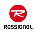 rossignol.png