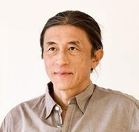 Paul_Woo_Fon_préparateur_mental_énérg
