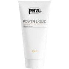 PETZL MAGNESIE POWER LIQUIDE 200 ML P22AL 200