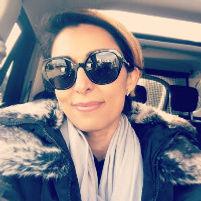 Docteur Azarian Maryam ophtalmologue.jpg