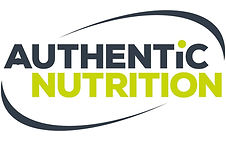 LOGO_AUTHENTIC_NUTRITION_(2015)_qua_moit