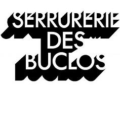 LOGO SERRURERIE DES BUCLOS.png