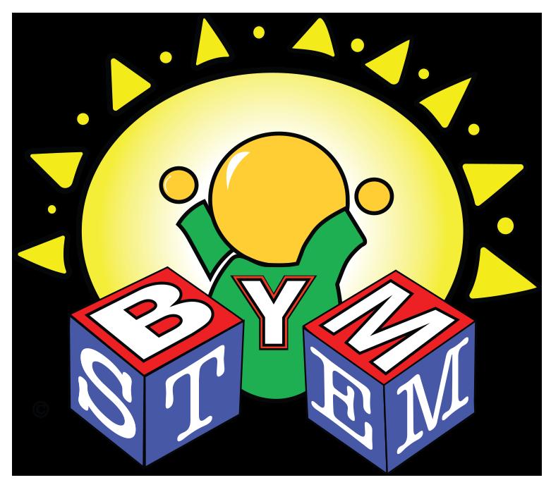 bym logo
