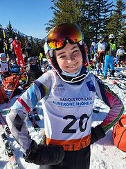 candice goetz GUC comité ski du dauphiné.jpg