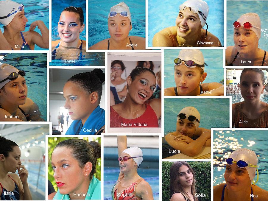 photo athletes udine.jpg