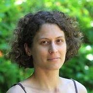 Stephanie Blanc Turachus podologue.jpg