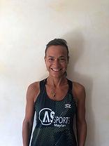 Anaelle_PERI-PUGET_triathlon_3éme_espoi