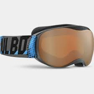 JULBO ATMO GRIS CAT3 J73812219 JUNIOR
