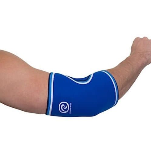 REHBAND ELBOW SUPPORT