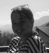 Candice Goetz.jpg