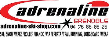 logo-Adrenaline-partenaire [NOIR-ROUGE](