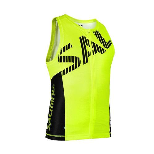 Salming débardeur triathlon homme 278685-0901
