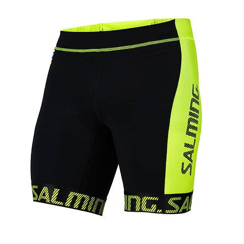 Salming cuissard triathlon homme 278682-0109